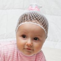 Reportage photo Baby's Bonnette