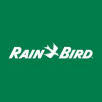 Logotype Rain Bird